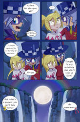 Queen Birthday Page 5