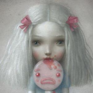RussiaHetaliaLove's Profile Picture