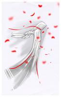 the red phoenix by hypnothalamus