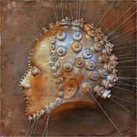 synaptica.expired by hypnothalamus