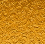 gold leaf texture 04