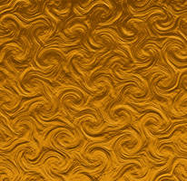 gold leaf texture 05 by hypnothalamus