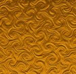 gold leaf texture 05