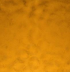 gold leaf texture 07