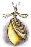 bee by hypnothalamus