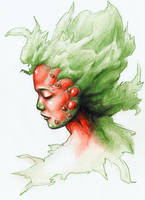 Elemental by hypnothalamus