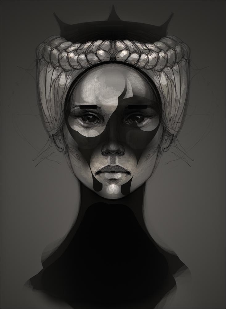 Exile by NegativeFeedback