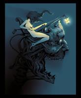 The Devourer of Light