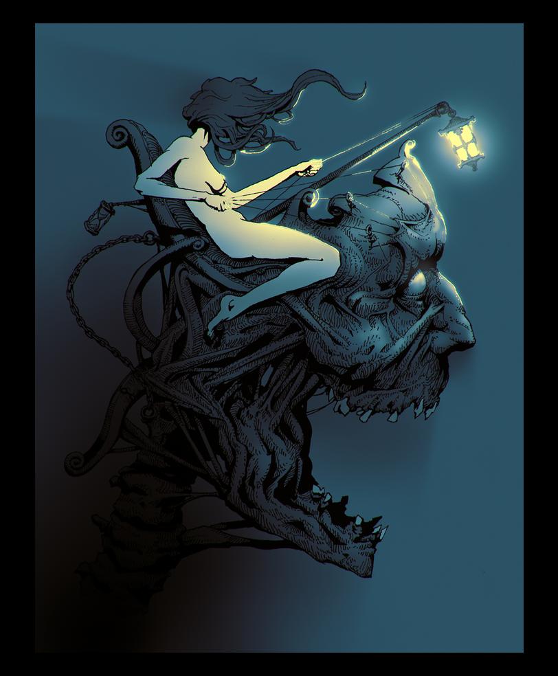 the_devourer_of_light_by_negativefeedback-d5mhust.png