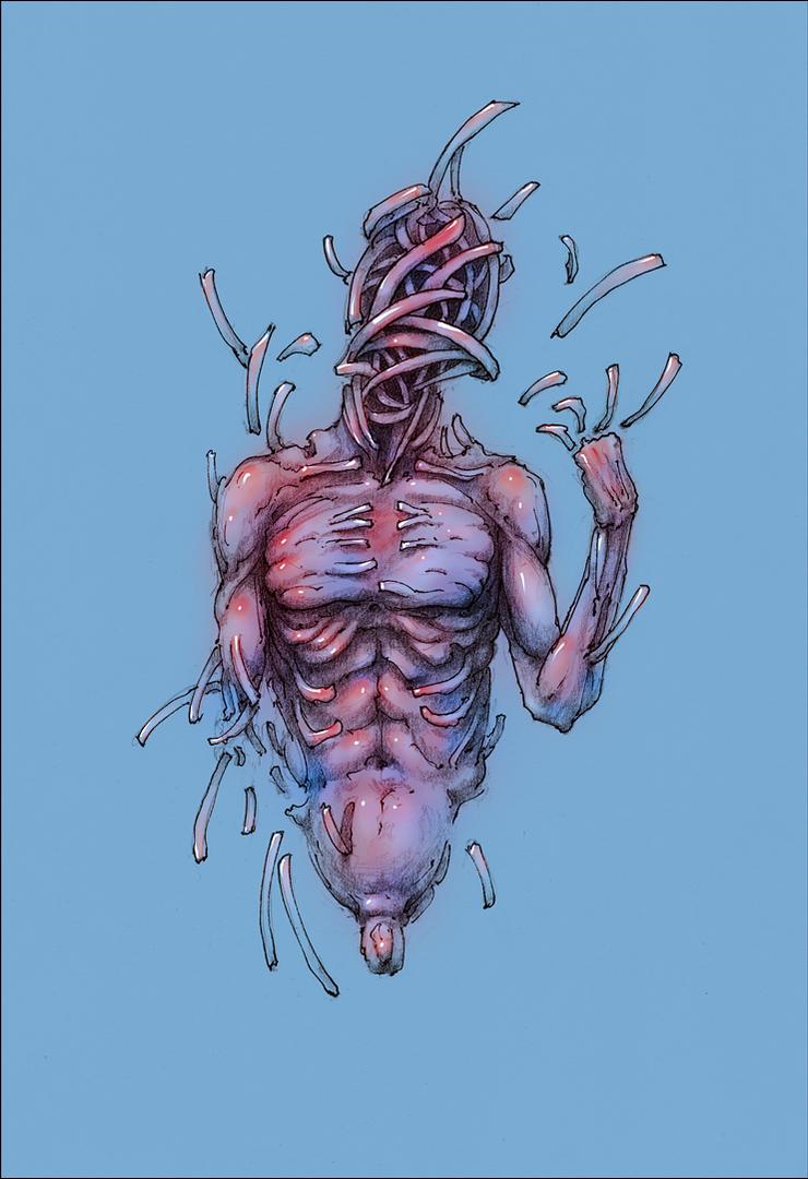 Aedificium by hypnothalamus