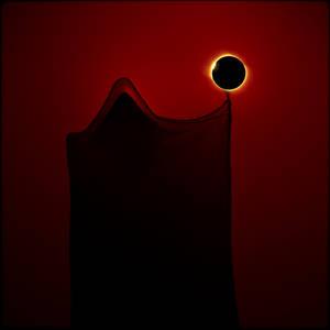 Nykthemeron. Eclipse by hypnothalamus