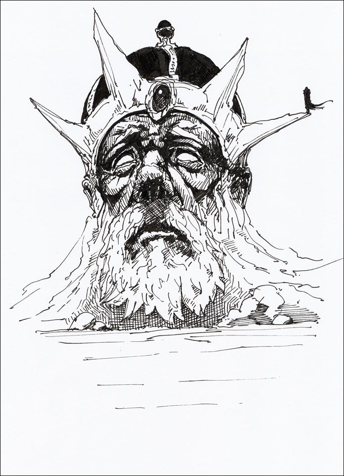 Kingdom by hypnothalamus