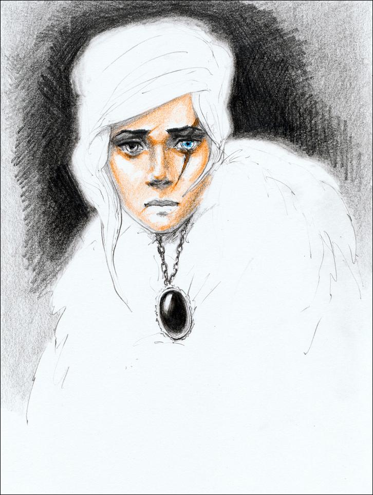 Winterborn by hypnothalamus