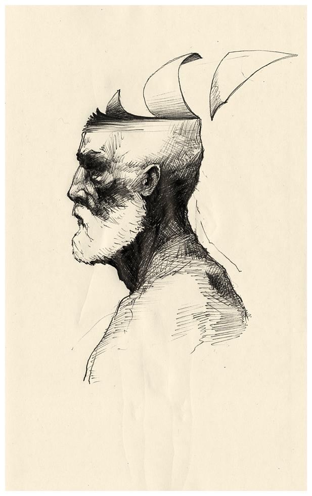 Amnesia by hypnothalamus