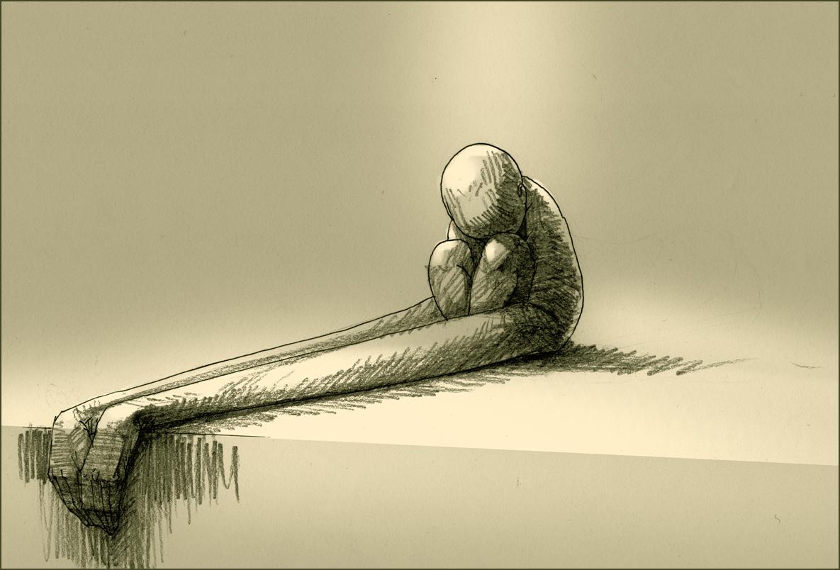 Sphinx by hypnothalamus