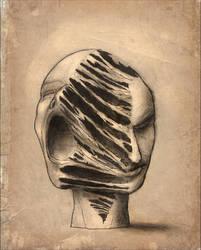 silence by hypnothalamus