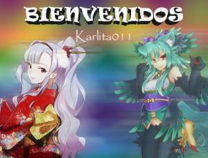 karlita011's Profile Picture