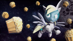 Derpspace by MENTORE067