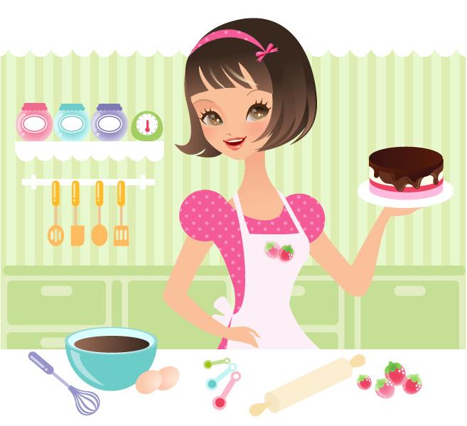 minercia's Profile Picture
