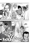Kung Fu Swagga: no.1, pg.4