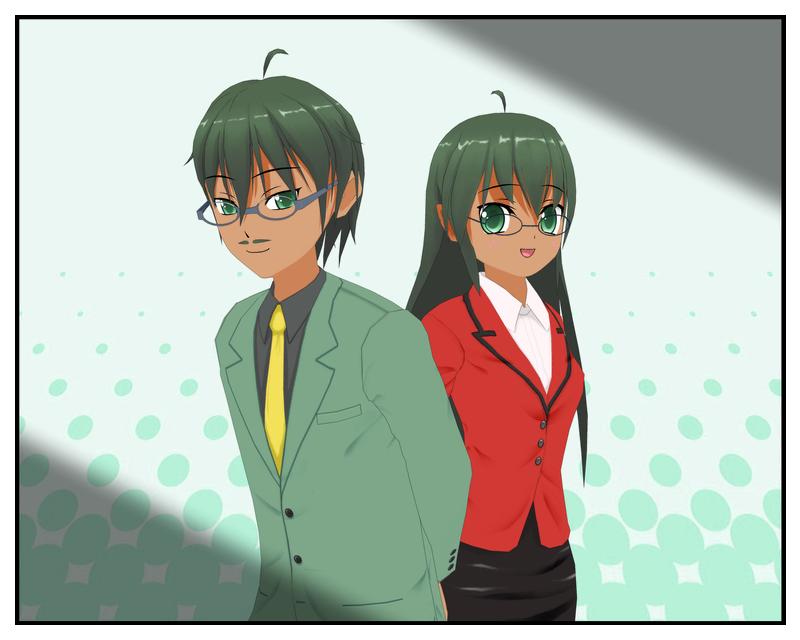 Dragoshi1's Profile Picture