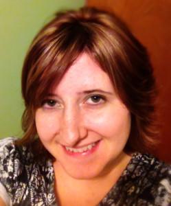 aibrean's Profile Picture