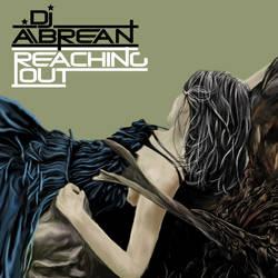 'Reaching Out' Mix-DJ Aibrean by aibrean