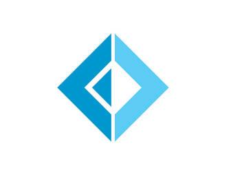 F# Logomark by aibrean