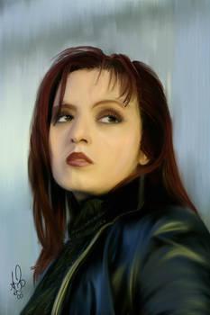 Linda Lopez Portrait 2