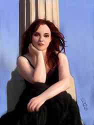 Linda Lopez Portrait 3