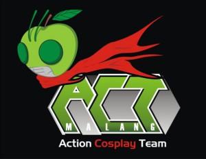 actstudio65148's Profile Picture