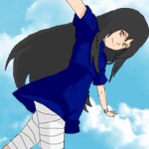 Sayaki-kurai's Profile Picture