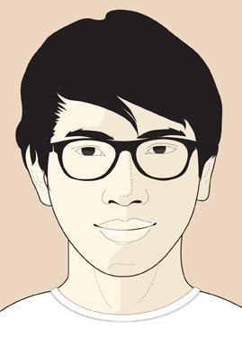 JeoHate's Profile Picture
