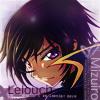 My_Lelouch_icon_by_Mizuiro_kun