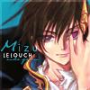 My_Lelouch_icon_02_by_Mizuiro_kun