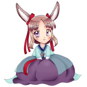 chiyako92's Profile Picture