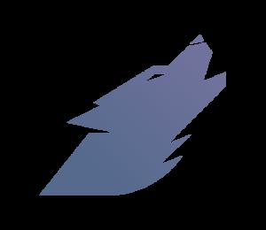 lonewulf-eu's Profile Picture