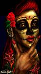 Mi Dulce Paloma