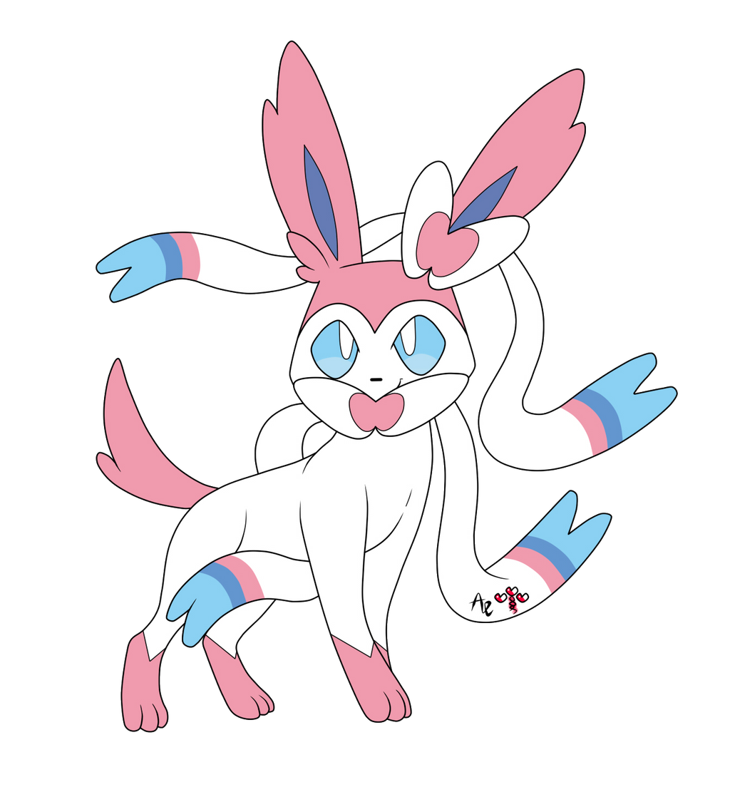Pokemon GO: Is It Better To Evolve Eevee Into Espeon or a ...
