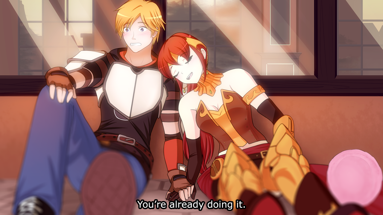 Arkos (Pic of the week V3E08)