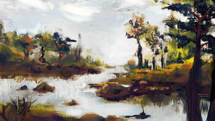 SP-Lands-3 by looneyartbook