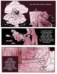 Gabriel Grumbletoon: page 16