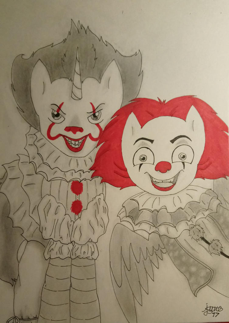 Happy Halloween~!  by Elmer157Typhlosion