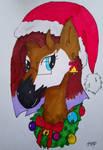 Nixxie for Christmas