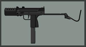 SLX MAC-11