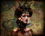 Mother of Gargoyles
