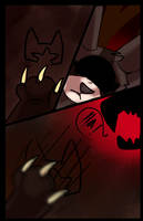 MOONWATER - Page 2 by kinq-rat
