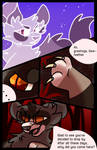 MOONWATER - page 3 by kinq-rat