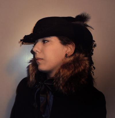 XiuLanStock's Profile Picture