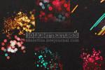 100x100 Light Textures